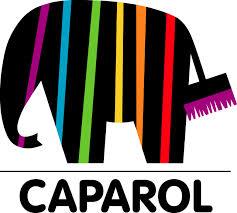Fissativo Caparol, Venezia centro storico