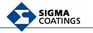 Sigma Coatings, Venezia centro storico