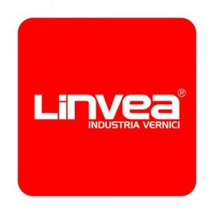 Vernici Linvea, Venezia centro storico
