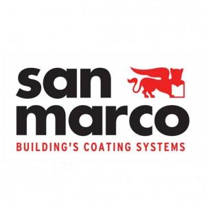 San Marco coating, Venezia centro storico