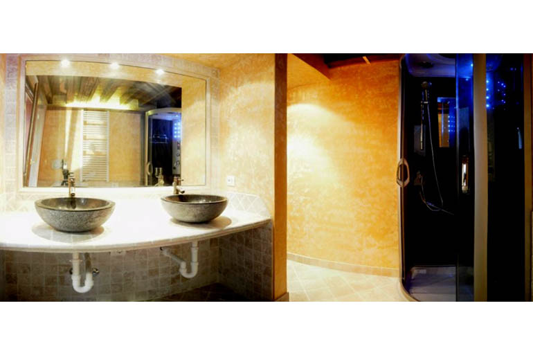 restauro-bagno-venezia