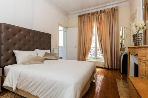 servizi fotografici appartamenti venezia