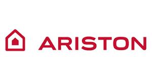 ariston-venezia