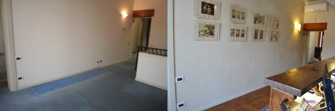 edilizia-marmorino-a-venezia-1
