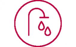 Sostituzione vasche e docce